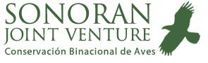 Sonoran Joint Venture